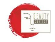 logo_oferty